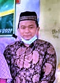 Seremonial PPL 2 STAIM di Hayya Alal Falah